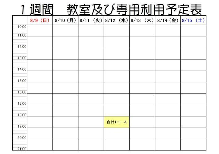 専用利用8月9日~.jpg